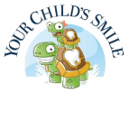 Your Child's Smile Logo